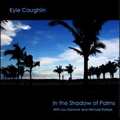 In The Shadow of Palms